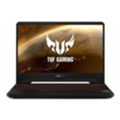 Asus TUF Gaming FX505GM Red Fusion (FX505GM-BN034)