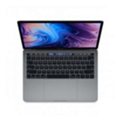 """Apple MacBook Pro 15"""" Space Gray 2018 (Z0V10049M)"""