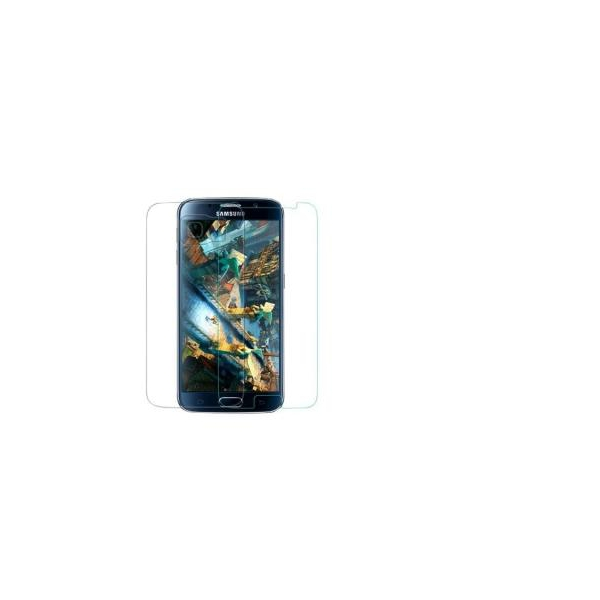 Nillkin Samsung G920/S6 Glass Screen (H)