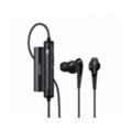 Sony MDR-NC33