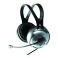Cosonic CD-869MV