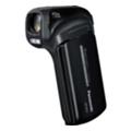 Panasonic HX-DC3 Black