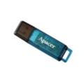 Apacer 16 GB Handy Steno AH324