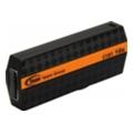 TEAM 16 GB C101