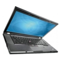 Lenovo ThinkPad T530 (N1BB5RT)