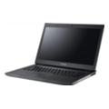 Dell Vostro 3560 (210-38215slv)