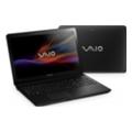 Sony VAIO Fit 15 SVF1521M1R/B