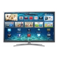 Samsung PS64E8000