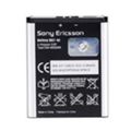 Sony Ericsson BST-40 (900 mAh)
