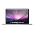 Apple MacBook Pro (MD318)
