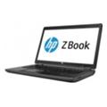 HP ZBook 15 (D5D93AV)