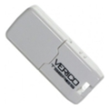 Verico 32 GB T-Series S White