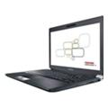 Toshiba Tecra R940-08P04U