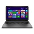 HP 15-g501nr (K1X00EA)