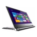 Lenovo IdeaPad Flex 2 14 (59-422557) Grey