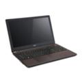 Acer Aspire E5-511-C6J4 (NX.MPNEU.007)