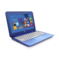 HP Stream 11-d050nr (K6D04EA) Blue