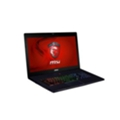 MSI GS70 2QE Stealth Pro (GS702QE-603UA)