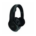 SMS Audio STREET by 50 DJ