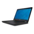 Dell Latitude E5550 (CA034LE5550BEMEA_UBU)