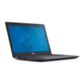 Dell Vostro 5480 (TTN14MLKBDW1603_003_ubu)