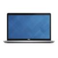Dell Inspiron 7746 (I775810DDW-45)