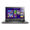 Lenovo Yoga 500-15 (80N600BEUA) Black