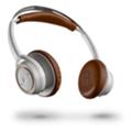 Plantronics Backbeat Sense White (202649-02)