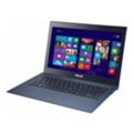 Asus ZENBOOK Infinity UX301LA (UX301LA-C4154T) (90NB0193-M06510) Blue