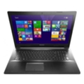 Lenovo IdeaPad Z70-80 (80FG00FT)