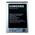 Samsung EB-L1F2HVU (1750 mAh)