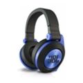 JBL Synchros E50BT (Blue)