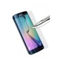 Epik Ultra Tempered Glass 0.33mm (H+) для Samsung G925F Galaxy S6 Edge