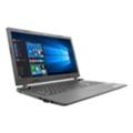 Lenovo IdeaPad 100-15 IDB (80QQ0071PB)