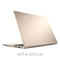 Lenovo IdeaPad 710S-13 (80SW008RRA) Gold