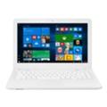 Asus VivoBook Max X441UA (X441UA-WX010D) (90NB0C93-M00110) White