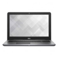 Dell Inspiron 5767 (5767-9873) Gray