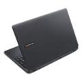 Packard Bell EasyNote ENTE70BH-37A2 (NX.C4BEU.023)