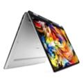 Dell XPS 13 9365 (X378S2NIW-65)