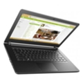 Lenovo IdeaPad 110-15ACL (80V70001US)