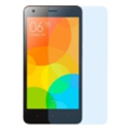 ColorWay Защитное стекло для Xiaomi Redmi 2 (CW-GSREXRR2)