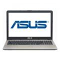 Asus VivoBook Max X541UJ (X541UJ-DM544) Black