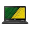 Acer Spin 5 SP513-51-51PB (NX.GK4AA.001)