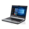 Fujitsu LifeBook E736 (E7360M0003UA)