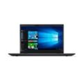 Lenovo ThinkPad T570 (20H9000UUS)