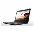 Lenovo ThinkPad E470 (20H1006MRT)