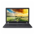 Acer Aspire ES 15 ES1-572-35HJ (NX.GKQAA.004)