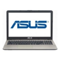 Asus VivoBook Max X541UV (X541UV-XO821) Chocolate Black