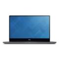 Dell XPS 15 9560 (95Fi78S2G15-WSL) Silver