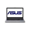 Asus VivoBook X542UN Dark Grey (X542UN-DM040)